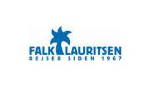 Falk-Lauritsen
