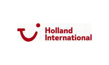 Holland-international