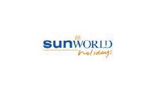 sun-world
