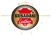 Kusadasi Leather