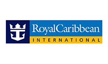 royal-caribean
