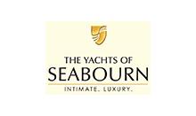 seabourne