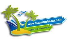 Kusadasi Guide