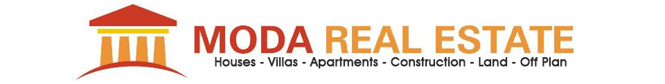 moda_real_estate-banner