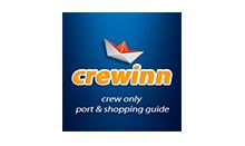 crewinn