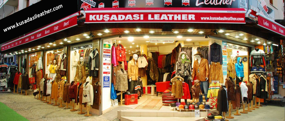 kusadasi leather jacket price turkish leather jacket manufacturers