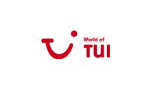 tui_world