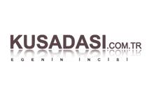 kusadasi.com